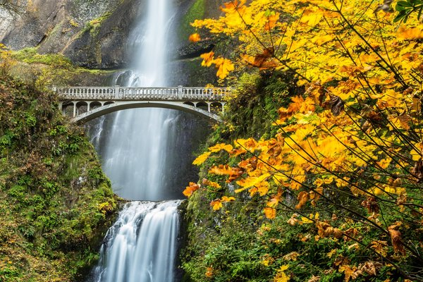 SUPER WORLD CHART BEST PLACES TO SEE FALL COLORS IN THE US - 8 best places in the us to watch fall foliage
